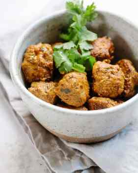 turkey-cilantro-meatballs-familystylefood